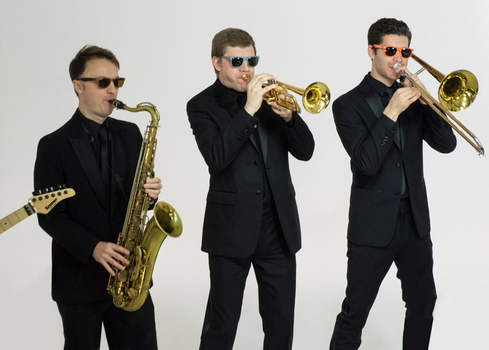 Gold-Coast-Orchestra-Horns-1
