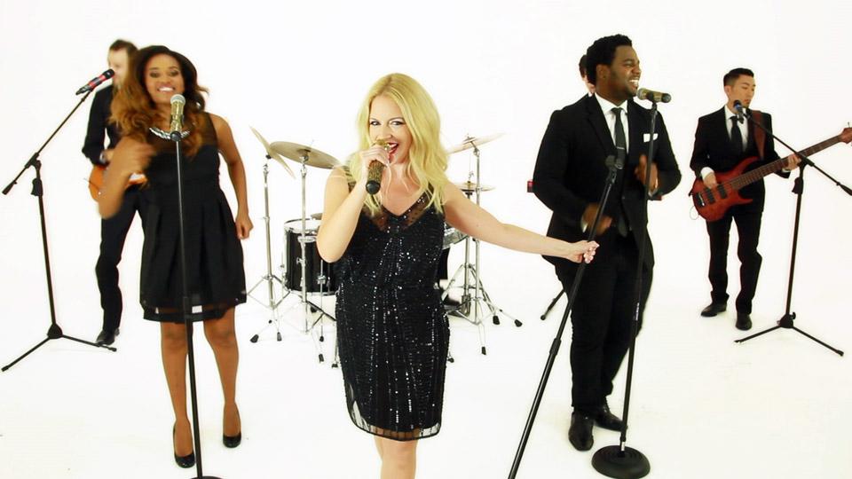 Gold-Coast-Orchestra-Wedding-Band-1