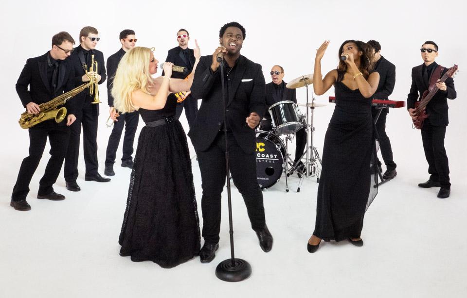 Gold-Coast-Orchestras-LI-NYCs-Best-Band